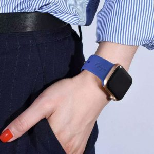 Bracelet pour apple watch