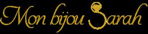 Mon-Bijou-Sarah-Bijou Personnalisé Collier prénom