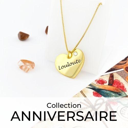 Collection 500x500 Sarah15NOINDEX