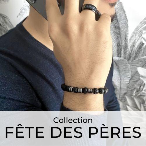 Collection 500x500 Sarah23NOINDEX